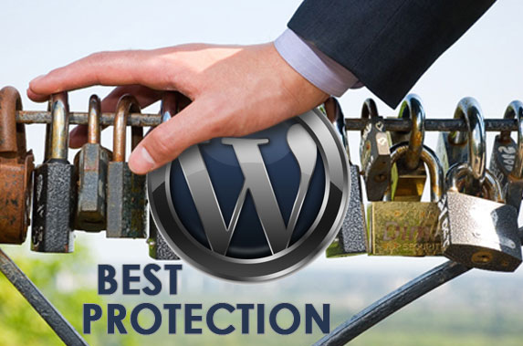 Better WordPress security with auto updates
