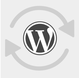 WP Updates WordPress plugin