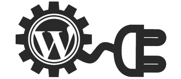 wordpress-multipurpose
