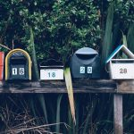 Email marketing, WordPress plugins