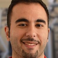Goran Djuran, UX & UI Specialist